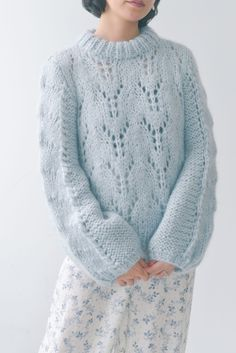 Ganni_Faucher_Pullover_Pearl_Blue_Mohair_Wool_Sweater_summer_pasmal_pasmalnyc_outfit_williamsburg_pasmal_greepoint_brooklyn_concept_store_lifestyle_womenswear-21.jpg 2 734 × 4 096 pixlar