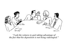 Depositions, the wild West of judicial interpreting. Law School Humor, Lawyer Jokes, Legal Humor, Student Problems, Friday Humor, Law And Order, Smiles And Laughs, Work Quotes