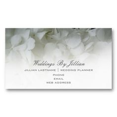 20 Best Wedding Planner Business Cards Images Business Cards