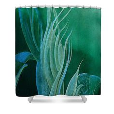 Teal Melody Fleece Blanket x by Faye Anastasopoulou. Our luxuriously soft throw blankets are available in two different sizes and feature incredible artwork on the top surface. Poster Prints, Art Prints, Art Posters, Large Beach Towels, Ocean Scenes, Blankets For Sale, Thing 1, Fancy Houses, Pattern Pictures