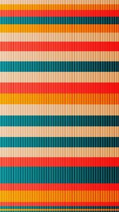 Muchatseble | Joker Hd Wallpaper, Hipster Wallpaper