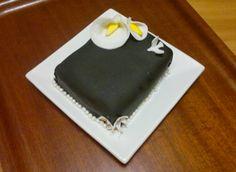cake (oma)