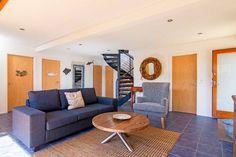 THE WHALE TAIL BEACH HOUSE, a Casuarina House | Stayz