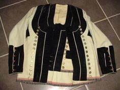 costume traditionnel breton - Google Search