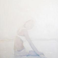 Lisa Golightly