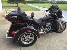 Harley-Davidson: Touring 2014 harley davidson tri glide https://t.co/U173eKlXfr https://t.co/MiepXuWyeD