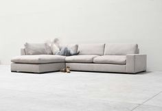 Sectional sofa BONO   Sofa   Pinterest   Sofas and Sectional sofas