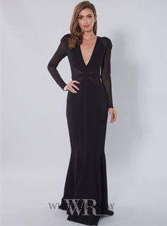 Nardine Dress