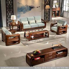 Living Room Tv Unit, Living Room Sofa Design, Bedroom Closet Design, Living Room Designs, Wooden Coffee Table Designs, Wooden Sofa Set Designs, Dining Room Furniture, Furniture Design, House Arch Design