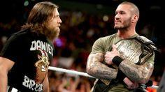 Raw 2/10/14: Betty White kicks off RAW; The Authority bans Daniel Bryan from Raw