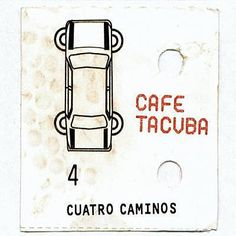 Eres by Cafe Tacuba