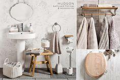 Koupelnové vybavení | Koupelna | Domov a nábytek | Next Česká republika - stránka 8