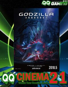 Nonton QQCINEMA21 Joel Edgerton, Dramas Online, Christian Bale, Godzilla, Google Drive