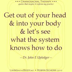 this Dr. Cranial Sacral Therapy, Chi Energy, Health Routine, Therapy Quotes, Massage Benefits, Self Healing, Medical Care, Body Image, Reiki