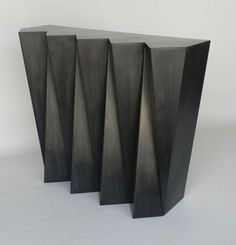 Get to know Art furniture pieces that will inspire you to think outside your comfort zone. Some of the most beautiful colors, shapes, and concepts imaginable that shape contemporary furniture Black Bedroom Furniture, Ikea Furniture, Metal Furniture, Custom Furniture, Cool Furniture, Modern Furniture, Street Furniture, Outdoor Furniture, Antique Furniture