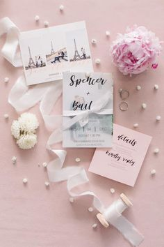 OUR WEDDING DETAILS Wedding Happy, Our Wedding Day, Wedding Signs, Wedding Venues, Simple Wedding Decorations, Simple Weddings, Diy Save The Dates, Bridesmaid Getting Ready, Best Day Ever