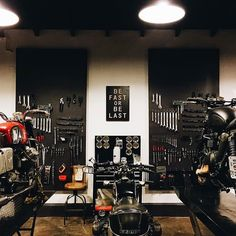 #workshop #tinker #garage #workspace #shop #mancave #decor #interior #gear #tools #cave #workshop #tinker #garage #workspace #shop #mancave #decor #interior #gear #tools #cave