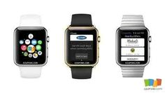 Coupons App Helps You Find Digital Offers with Apple Watch