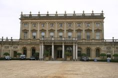"Cliveden House interior design interior OR exterior ""Cliveden House "" - Google Search"