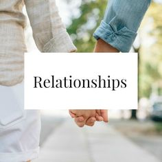 how much communication when first dating