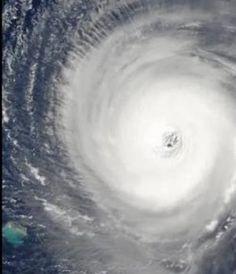 hurricane isaac relief