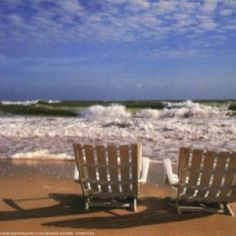 Port Aransas this is where linda and i spend feb and march every year