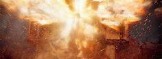 Rpg Marvel:Steve Rogers e Thor Odinson Story Inspiration, Writing Inspiration, Character Inspiration, Jean Grey Phoenix, Dark Phoenix, Phoenix Force, Supernatural, Throne Of Glass, Aesthetic Gif