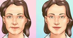 Καλύτερη κι από μπότοξ: Η μάσκα που θα σε κάνει να δείχνεις 10 χρόνια νεότερη και φτιάχνεται μόλις με 3 υλικά – Enimerotiko.gr