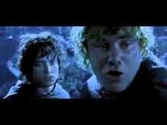 Lord of the Rings: Return of the King (Bk Written by J.Tolkien (Directed by Peter Jackson) Rings Film, Aragorn, Dark Lord, Book Summaries, Official Trailer, The Covenant, Lord Of The Rings, Tolkien, The Hobbit