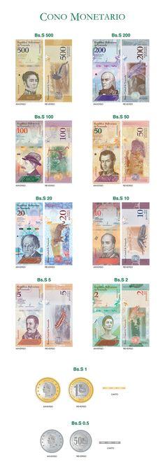 2017 SINGAPORE 2 DOLLARS POLYMER P-NEW UNC LOT 5 PCS/> /> />W//2 SOLID STAR THARMAN