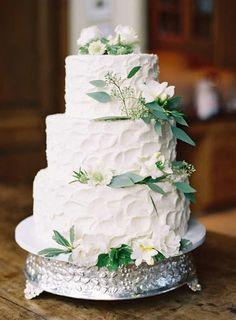 Картинки по запросу свадебный торт в эко стиле