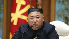 Kim Jong Un è morto? Cosa si sa del leader della Corea del Nord - News
