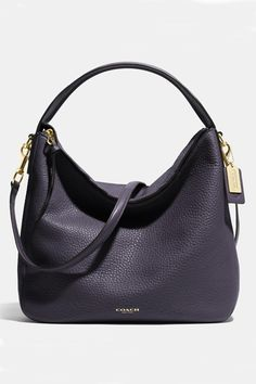 Amazing with this fashion bag! Discount 79%. Value Spree  3 Items Total 029180f808f57
