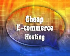 E-commerce is a business trend that has consistently grown with the advent of technological advancement in the recent years. E-commerce is the carrying out of businesses online, trading via the Internet. More so, it allows for traders to do away with physical stores and run stores that are completely online thus clients would shop online and even buy and sell goods online. Web hosts seeing that e-commerce was growing very fast as a business trend, quickly started offering their clients