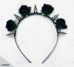 Rose_and_spikes_headband40a_original