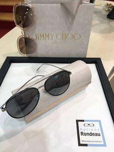 6e26cf8521d49d 30 meilleures images du tableau Jimmy Choo   Jimmy choo, Facebook et ...