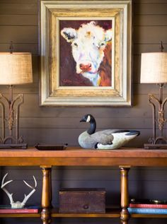 Rustic Style, Country Style, Country Charm, Farmhouse Style, Rustic Art, Country French, Rustic Elegance, Rustic Chic, Country Decor