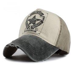 Cap for men and women Gorras Snapback Caps Baseball Caps Casquette hat – Trending Accessories T Shirt Designs, Roger Federer, Estilo Hip Hop, Skateboard, Snapback Caps, Branded Caps, Star Wars, Cool Hats, Fashion Sale