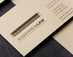 Professional Lawyer Business Cards - jmkesquire