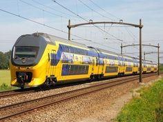 Morgen op weg naar Ede Wageningen voor Nationaal Mediawijsheid congres 2012