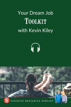 Are you one of millions out of a job right now? Today we sit down with career coach Kevin Kiley to find out how you can shift into your dream career, Dream Career, Dream Job, Career Coach, The Millions, Tilt, Dreaming Of You, How To Find Out, Brain, Have Fun