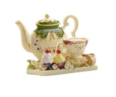 Peçetelik, 5 Çayı | Neşeli Mutfak Ürünleri | Sonsuz Dekorasyon