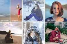 These Lightroom tips for beginners will get you started on the right path. Avoid the most common beginner mistakes with Lightroom and create professional-looking images. | Lightroom Tips and Tricks | Lightroom Photo Editing | How To Use Lightroom Home Studio Photography, Mixed Media Photography, Still Life Photography, Creative Photography, Amazing Photography, Photography Cheat Sheets, Photoshop Photography, Photography Tutorials, Portrait Photography