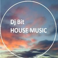 House Music! - DJ Bit