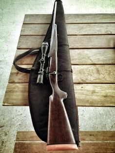 Love this gun. Winchester Model 70, Ar Pistol, Long Rifle, Bolt Action Rifle, Firearms, Shotguns, Fire Powers, Air Rifle, Hunting Rifles