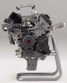 Powder Black Stubby GP Race Exhaust Can,Road Legal Honda CBR 600 F 2011 2012