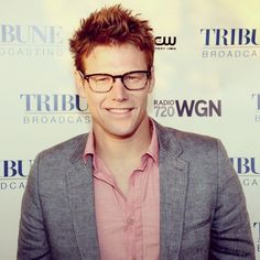 Zach Roerig at Tribune Broadcasting Party Chicago Zach Roerig, Literally Me, Vampire Diaries The Originals, You Are Awesome, Man Alive, Facial Hair, A Good Man, Feel Good, Sexy Men
