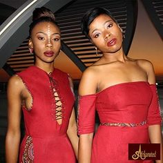 Dare to Impress? Our dresses are perfect for the night scene or if you're out for some fine cuisine.  #So_Afrikanated  #fashionlover #trendingfashion #supportlocal #supportlocalbusiness #supportblackbusiness #africanfashion #africanprint #trendingfashion #nightlife #africanqueen #localbrand #africanwoman #fashion