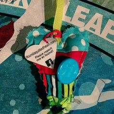 Made my day! I found a quilted heart in beautiful Downtown Mesa, Arizona, USA! Thank you for spreading joy. #ifaqh #ifoundaquiltedheart