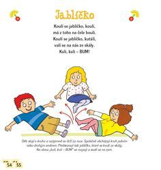 Klikněte pro detailní zobrazení Aa School, School Clubs, Infant Activities, Activities For Kids, Crafts For Kids, Exercise For Kids, Healthy Kids, Montessori, Winnie The Pooh